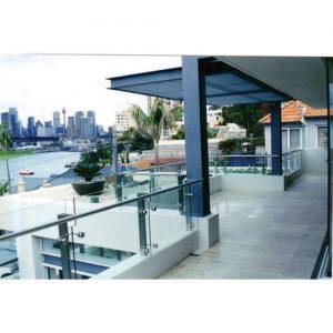 Handrails-&-Balustrades