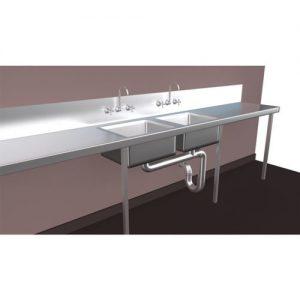 Sinks,-Drainers-&-Benchtops