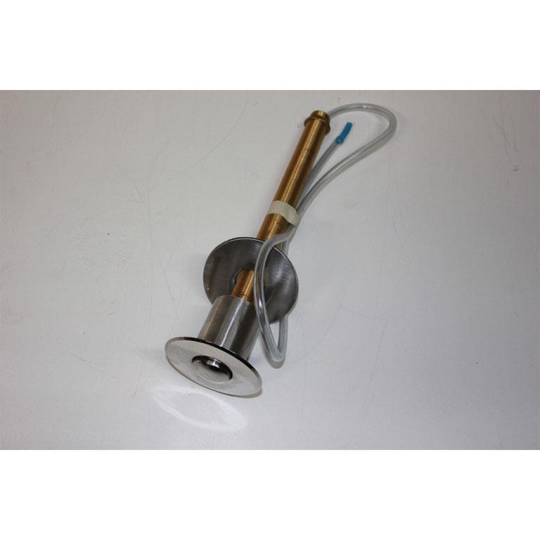 Pneumatic Push Button Kit